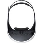 Einfach und schnell zu bedienen: Sonys HMZ-T2