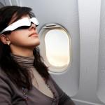 Der Akku der Cinemizer OLED hält zwischen 2,5 und 4 Stunden im Praxistest