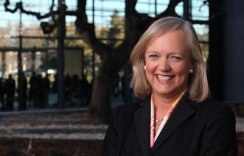 HP steigt im Juni in den 3D-Drucker-Markt ein