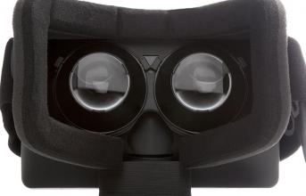 OculusVR stellt DK1 ein