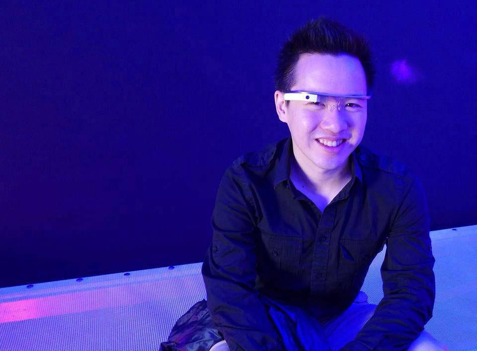 Google, Havok: Oculus holt weitere Star-Entwickler