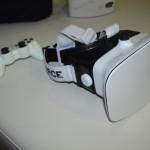 Controller von Sony, Games aus dem Playstore: Gameface nutzt das beste aller Welten.