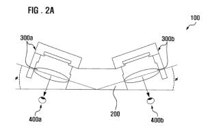 IFA 2014: Samsung stellt das Gear VR HMD vor