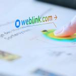 Video oder Weblink auf Knopfdruck: Thermotouch erlaubt interaktive Elemente in gedruckten Zeitungen.