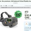 Totem: Kickstarter-Kampagne abgebrochen