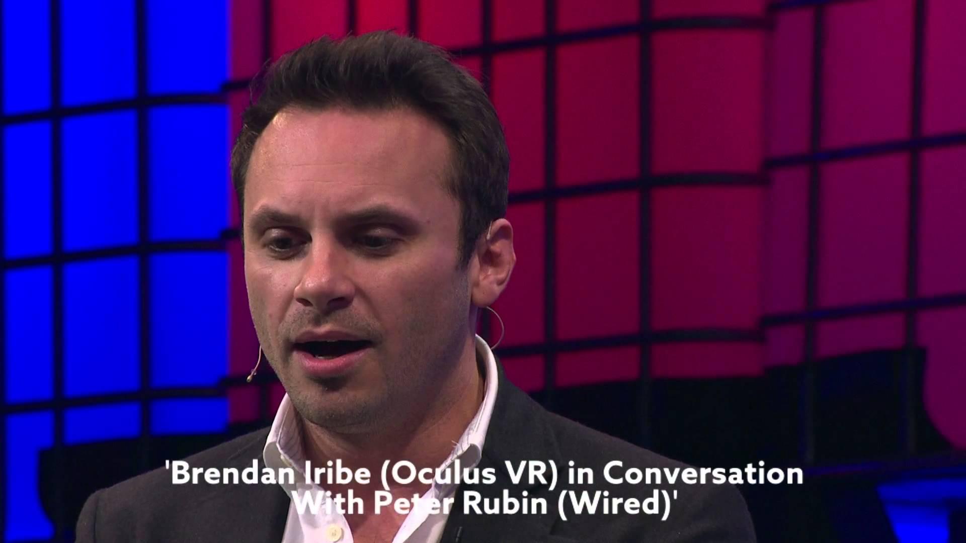 Oculus Rift Consumer Version noch Monate entfernt