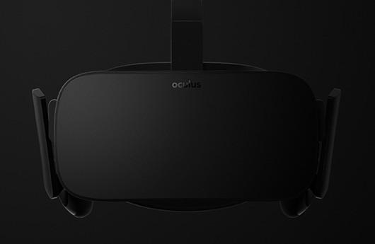 Oculus CV Release bestätigt